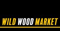 日常に溶け込む包材のヒミツに迫る!WildWoodMarket